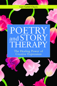 Poetry and Story Therapy: The Healing Power of Creative Expression