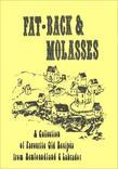 Fat-Back & Molasses