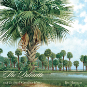 The Palmetto and Its South Carolina Home