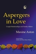 Aspergers in Love