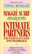Intimate Partners: Patterns in Love and Marriage