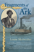 Fragments of the Ark: A Novel