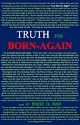 Truth for Born-Again