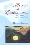 Aspects of Enlightenment
