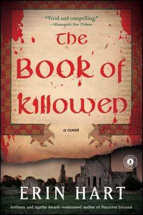 The Book of Killowen