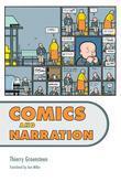 Comics and Narration