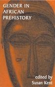 Gender in African Prehistory