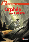 Orphe aux Enfers
