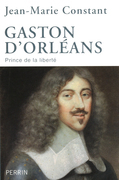 Gaston d'Orlans
