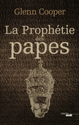 La Prophtie des papes