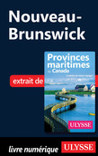 Nouveau-Brunswick
