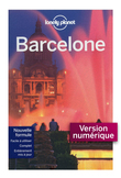 Barcelone City Guide 8