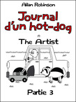 Journal d'un hot-dog, partie 3