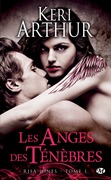 Les Anges des tnbres
