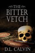 The Bitter Vetch
