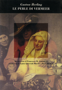 Le perle di Vermeer