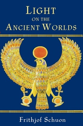 Light on the Ancient Worlds: A New Translation with Selected Letters