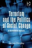 Terrorism and the Politics of Social Change: A Durkheimian Analysis