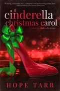 A Cinderella Christmas Carol