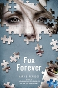 Fox Forever