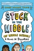 Stuck in the Middle (of Middle School)