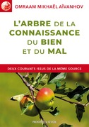 Larbre de la connaissance du Bien et du Mal