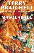 Masquarade