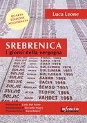 Srebrenica.I giorni della vergogna
