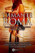 L'amante di Roma