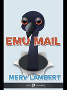 Emu-mail