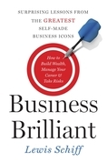 Business Brilliant