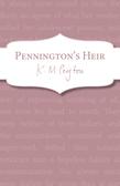 Pennington's Heir