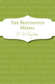 The Beethoven Medal