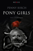 The Pony Girl Collection