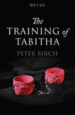 The Training of Tabitha