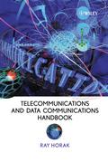 Telecommunications and Data Communications Handbook