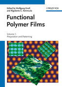 Functional Polymer Films
