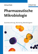 Pharmazeutische Mikrobiologie
