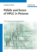 Pitfalls and Errors of HPLC in Pictures