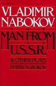 Man From The USSR &amp; Other Plays: And Other Plays