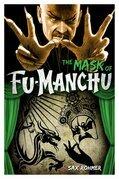 Fu-Manchu: The Mask of Fu-Manchu