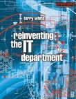 Reinventing the It Department