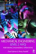 Mechanical Engineering: Level 2 Nvq