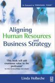 Aligning Human Resources and Business Strategy