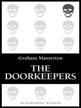 The Doorkeepers