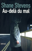 Au-del du mal