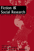 Fiction and Social Research: By Ice or Fire