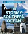 The Stormy Southern Ocean