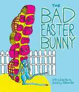 The Bad Easter Bunny
