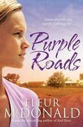 Purple Roads